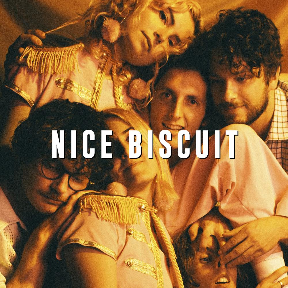 Nice Biscuit.jpg