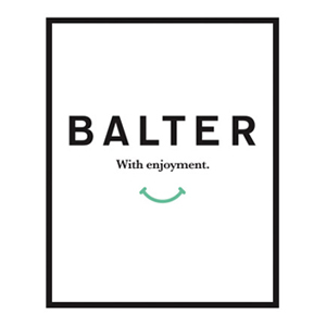 balter_logo.jpg