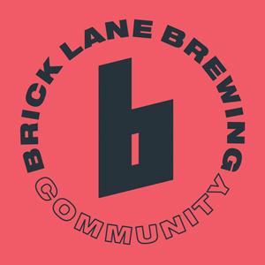 bricklane_logo.jpg