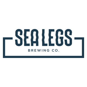 sealegs_logo.jpg