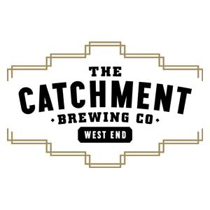 catchmentbrewing_logo.jpg