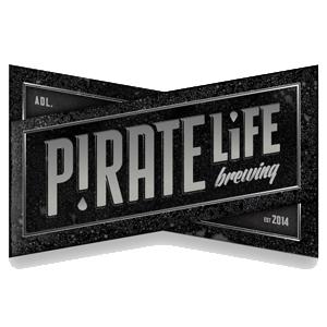 piratelife_logo.jpg