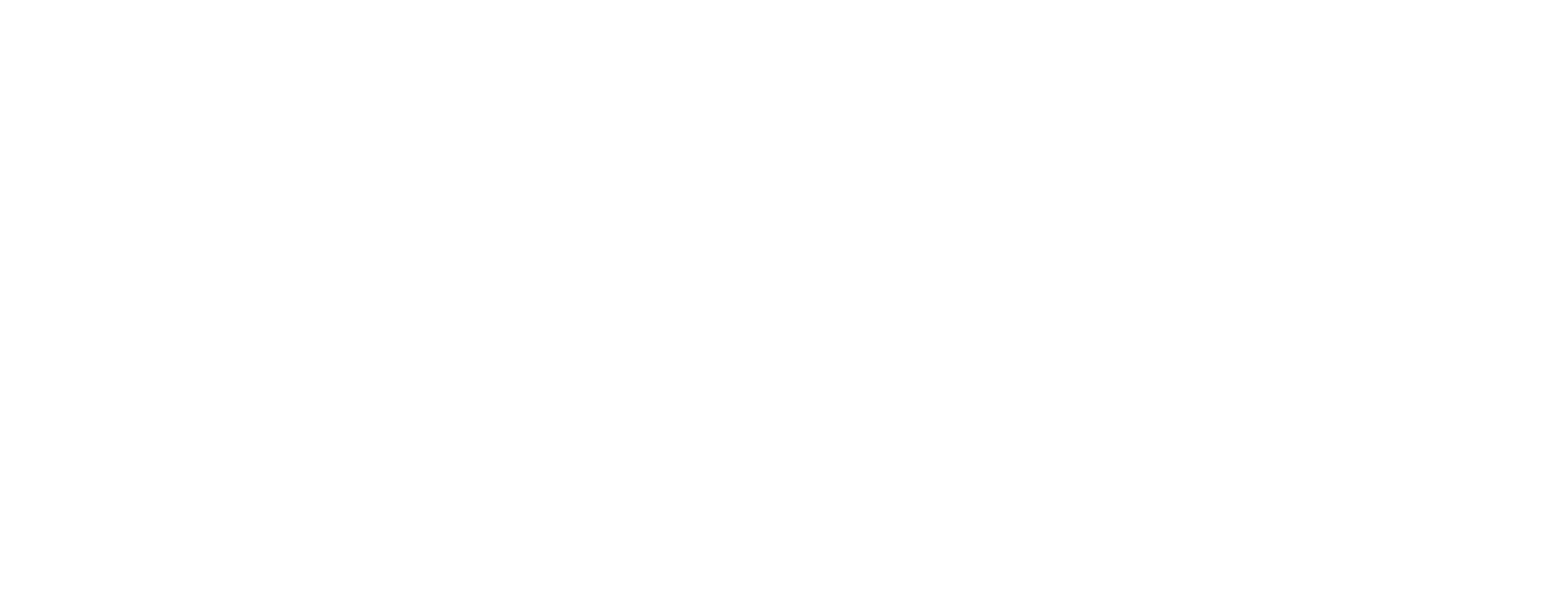 The Strand - 28-28.png