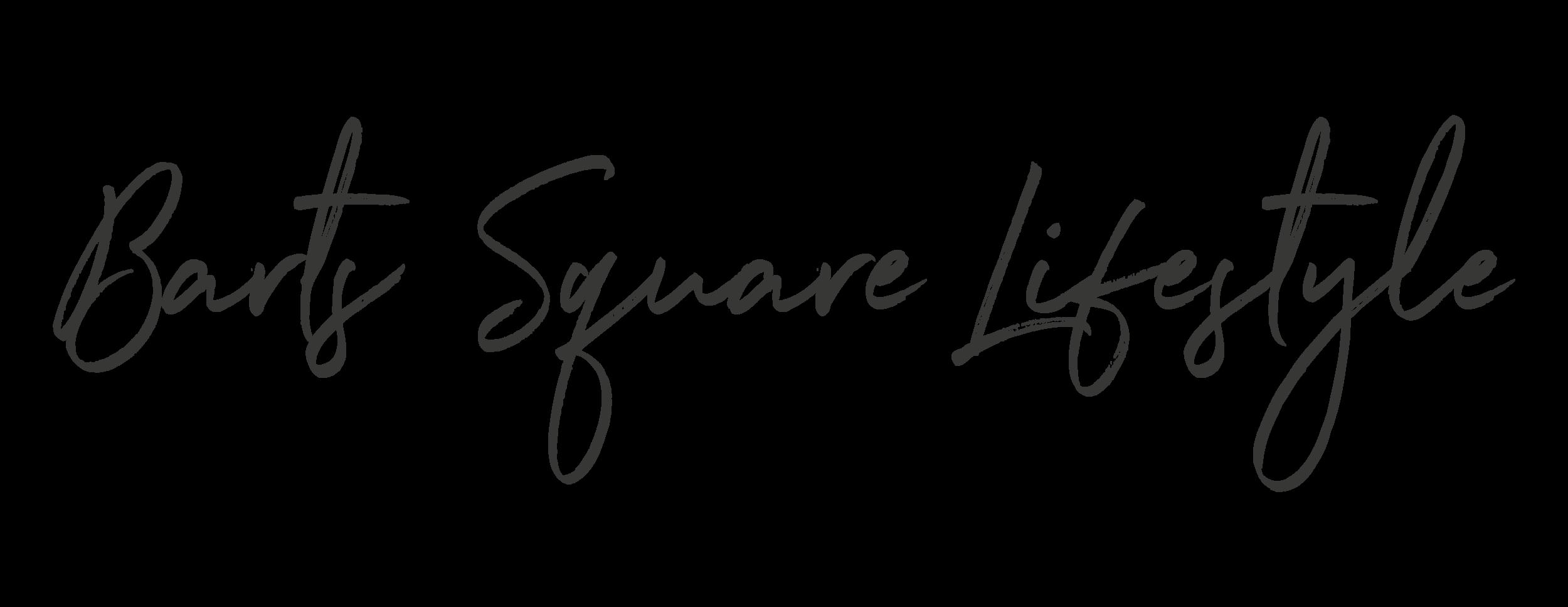 Barts Sqr lifestyle-28.png
