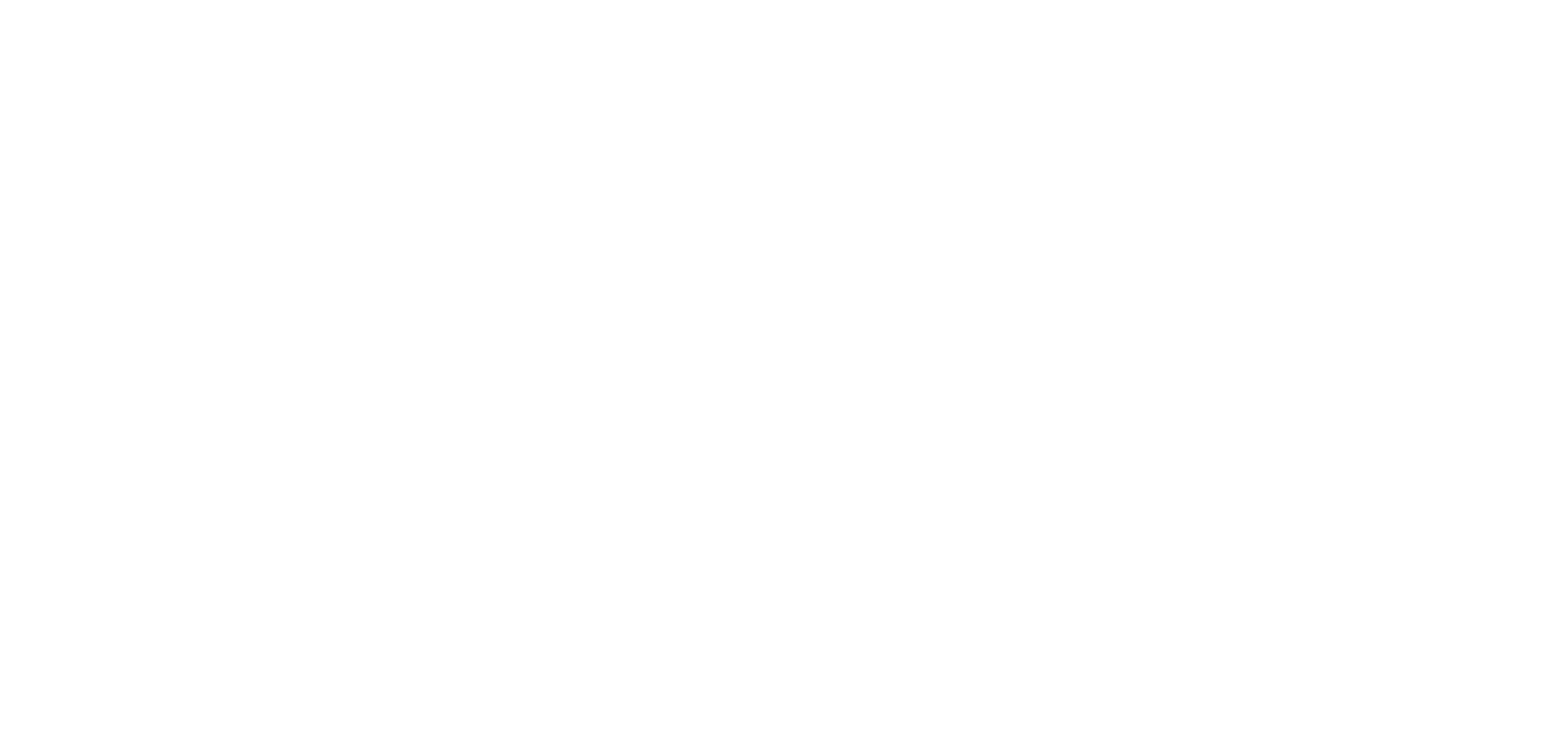 Styling 101-28.png