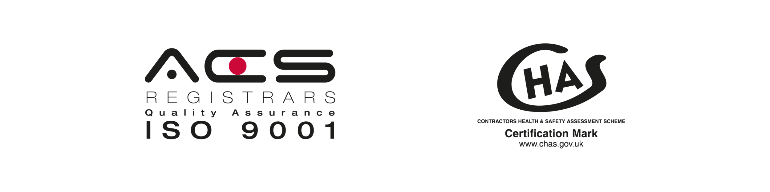 Chas ISO Logo-01.png