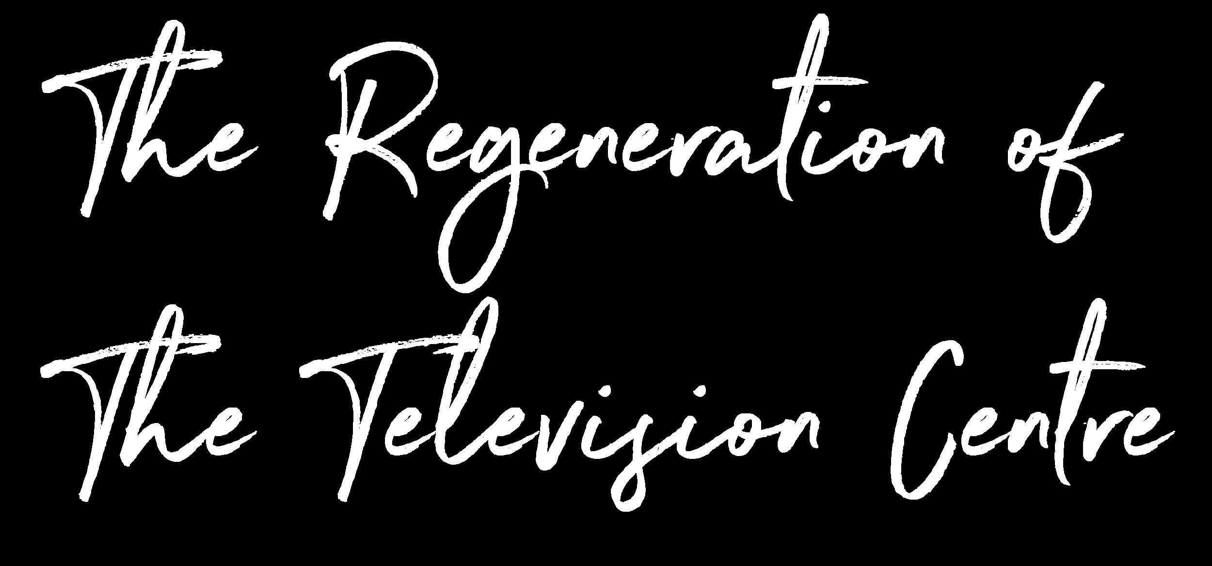 BoxNine7_Television_Centre.png