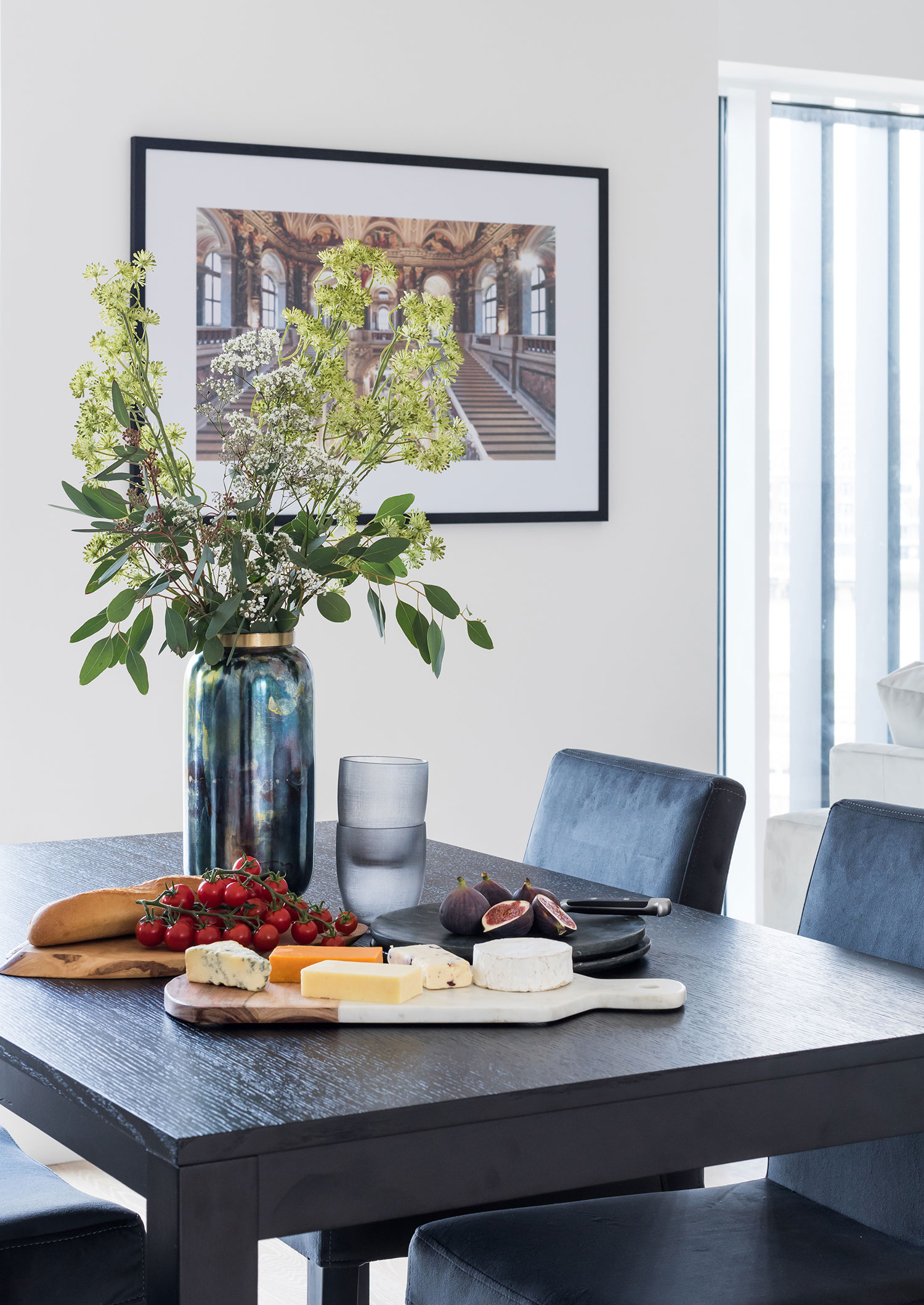 BoxNine7_Fulham_Riverside_2_009_Dining Table.jpg