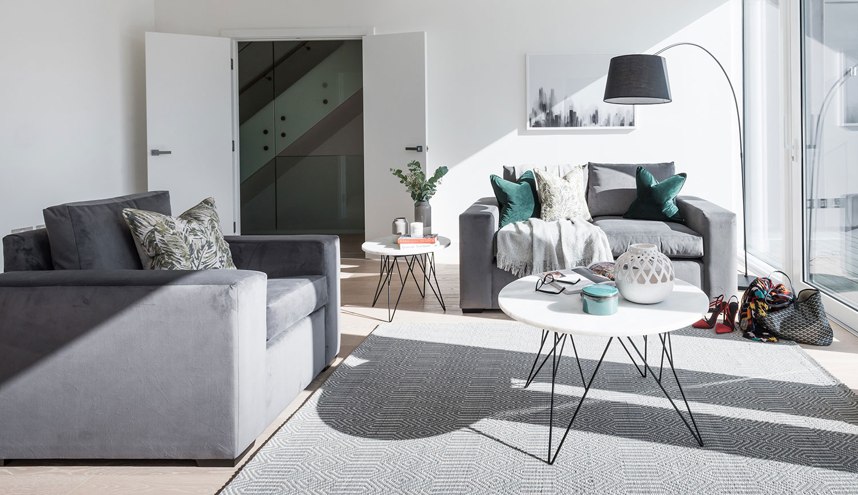 BoxNine7_Fulham_Riverside_001_Living_Room_Entrance_Area_Sitting_Room.jpg