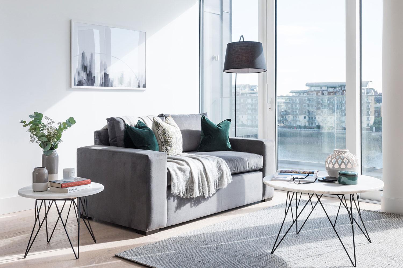 BoxNine7_Fulham_Riverside_002_Living_Room_Entrance_Area_Sitting_Room.jpg