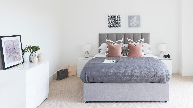 BoxNine7_Fulham_Riverside_012_Bedroom.jpg