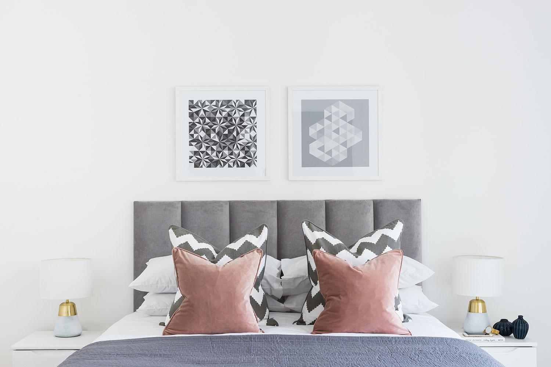 BoxNine7_Fulham_Riverside_014_Bedroom.jpg