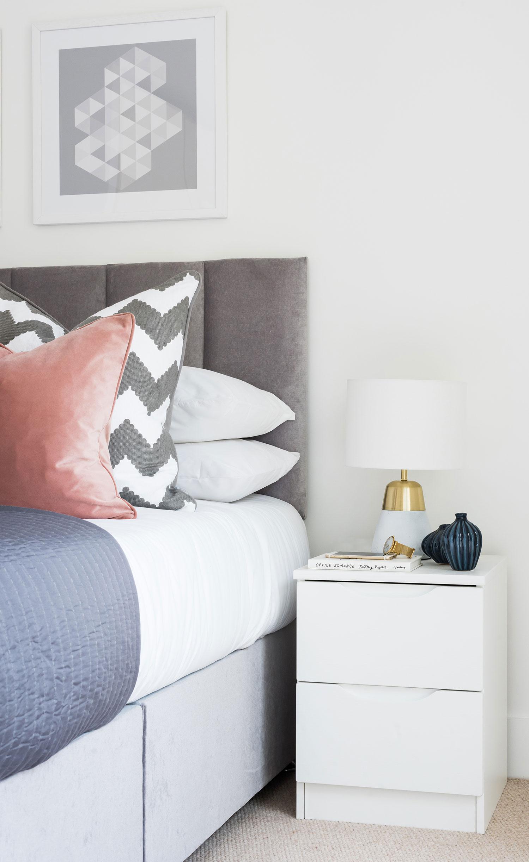 BoxNine7_Fulham_Riverside_015_Bedroom.jpg