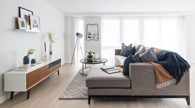 BoxNine7_City_Wharf_001_Living_Room_Entrance_Area_Sitting_Room.jpg