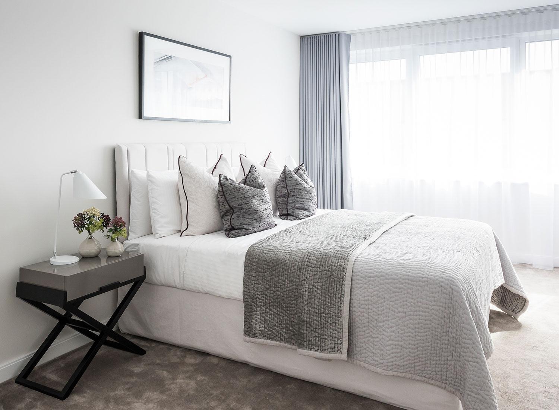 BoxNine7_City_Wharf_026_Bedroom.jpg