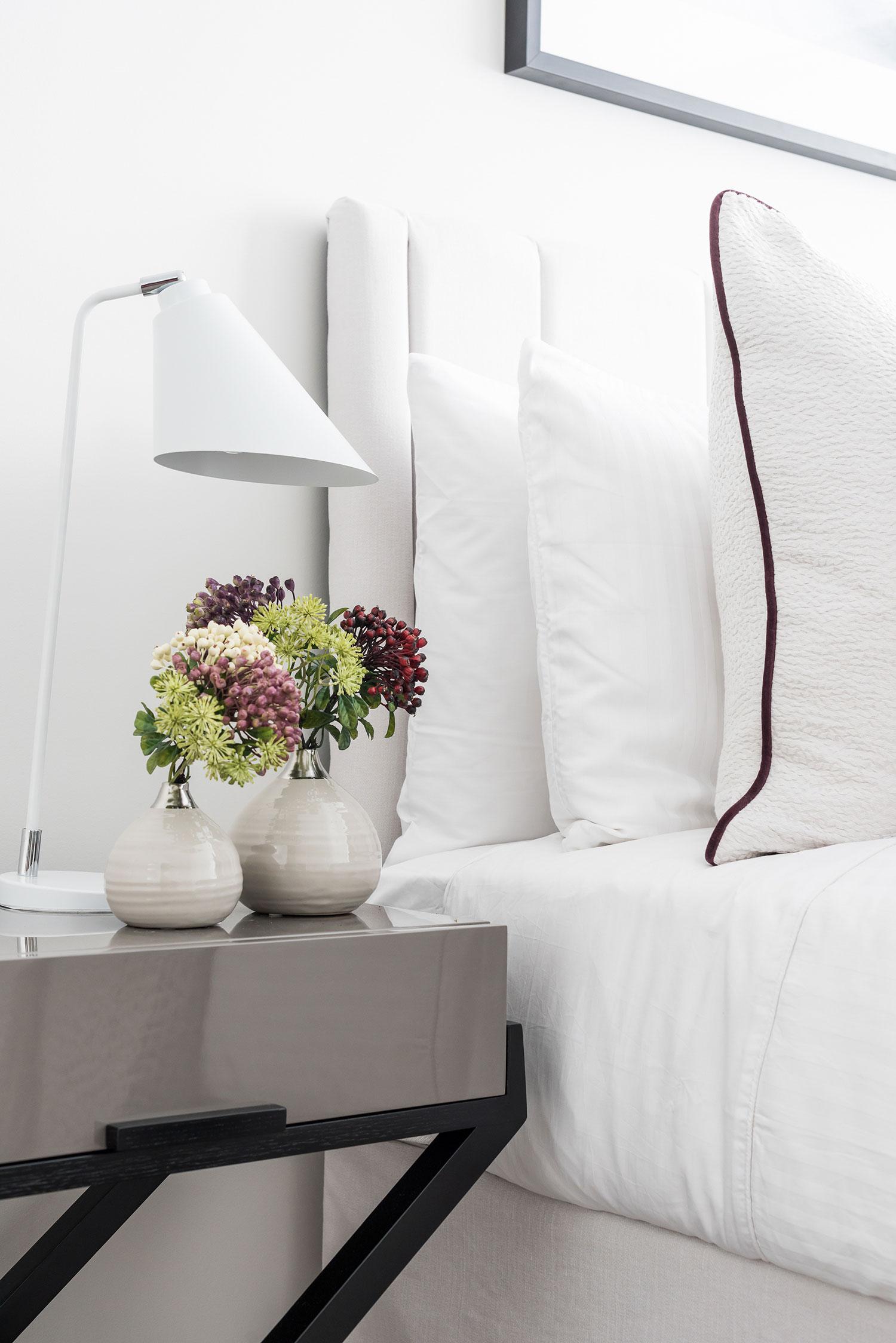 BoxNine7_City_Wharf_028_Bedroom.jpg