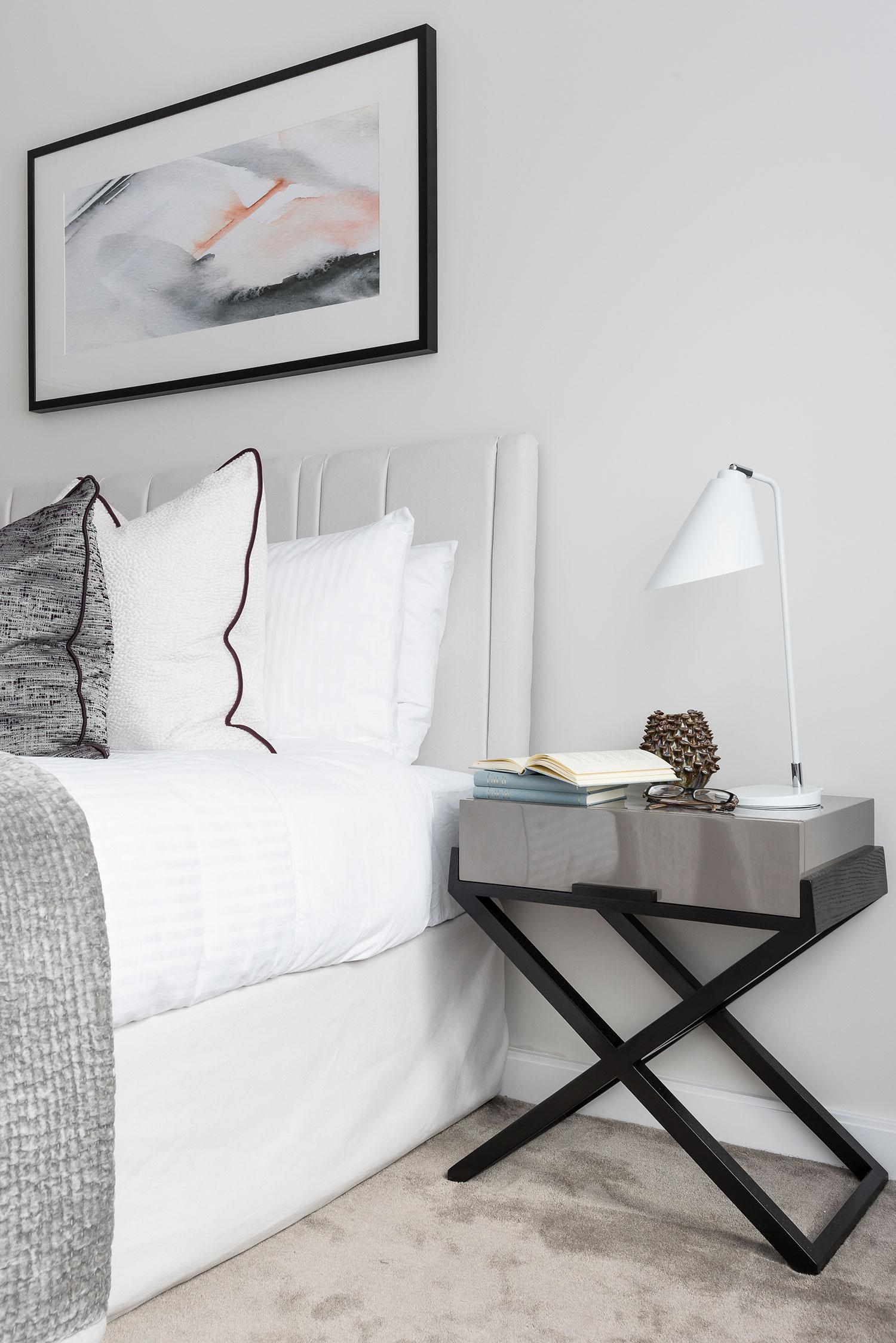 BoxNine7_City_Wharf_031_Bedroom.jpg