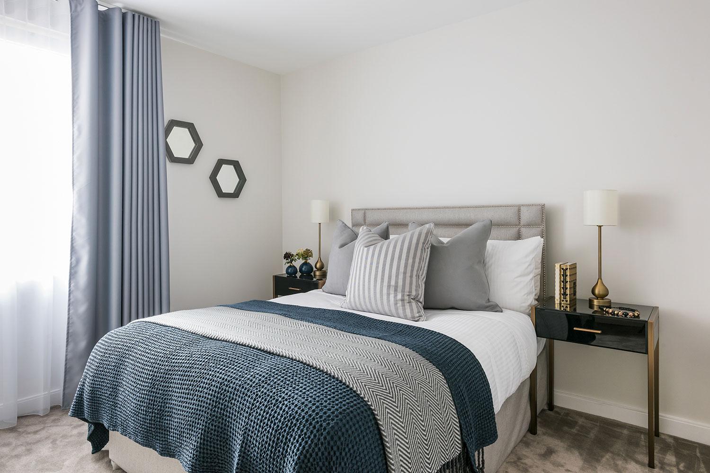 BoxNine7_City_Wharf_033_Bedroom.jpg