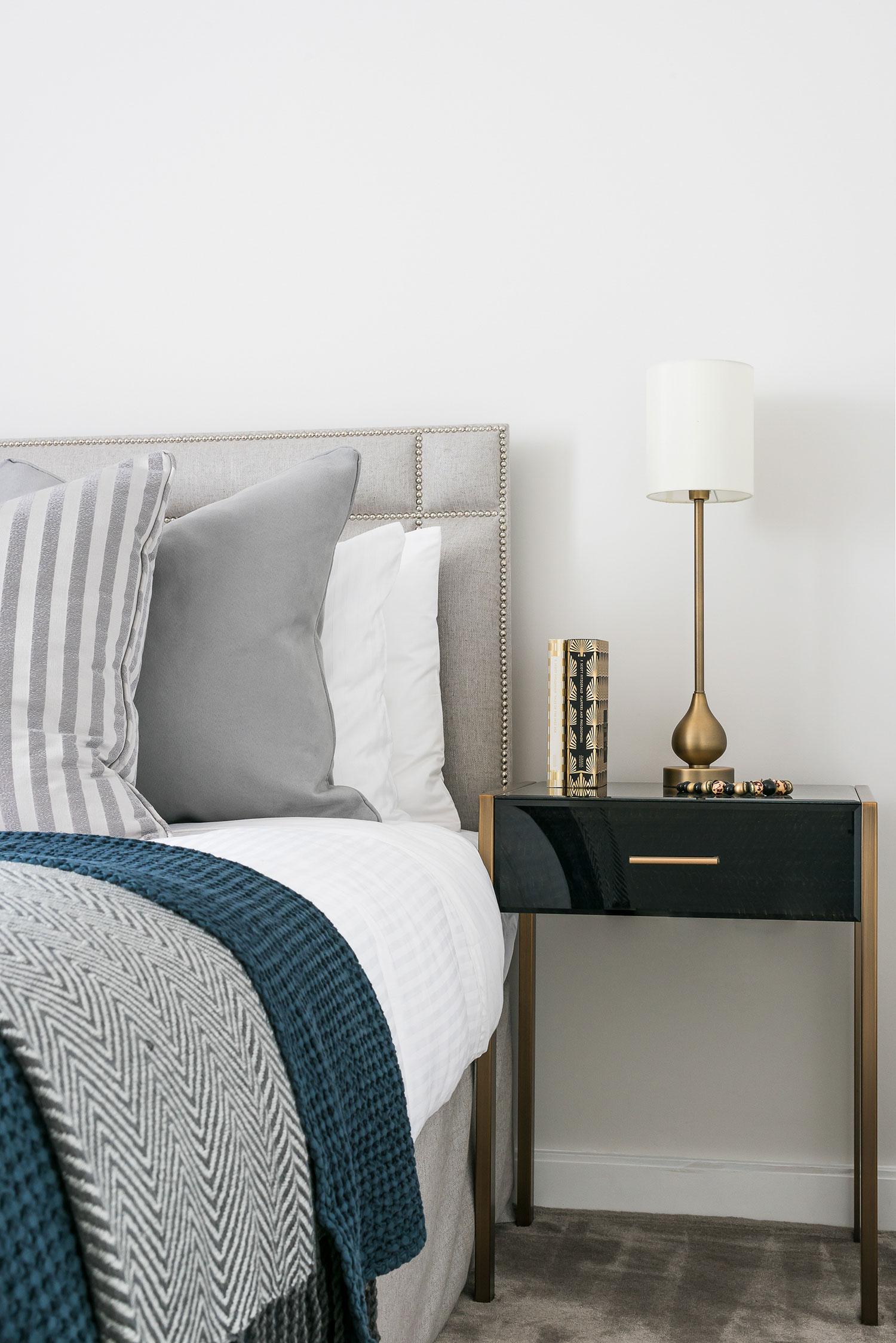 BoxNine7_City_Wharf_036_Bedroom.jpg