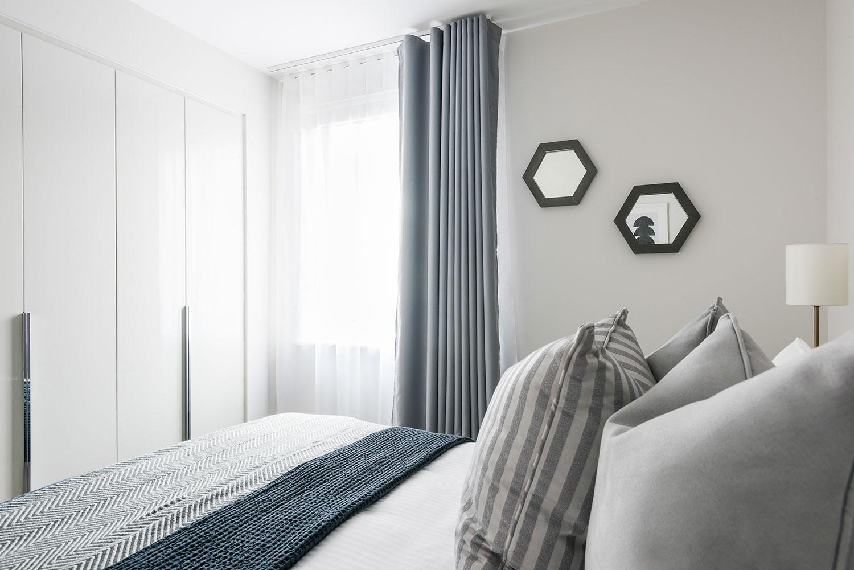 BoxNine7_City_Wharf_040_Bedroom.jpg