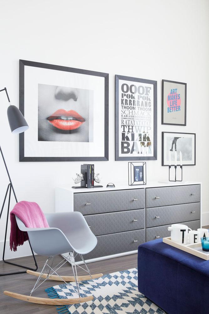 BoxNine7_Mettle_Poise_Living_Room_Entrance_Area_Sitting_Room_001.jpg