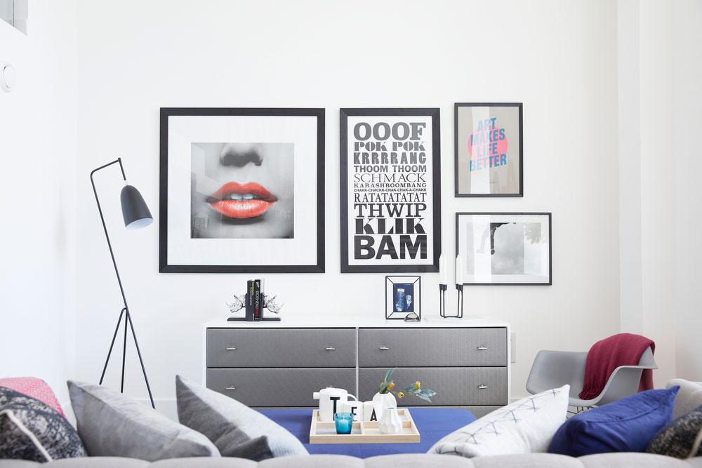 BoxNine7_Mettle_Poise_Living_Room_Entrance_Area_Sitting_Room_004.jpg