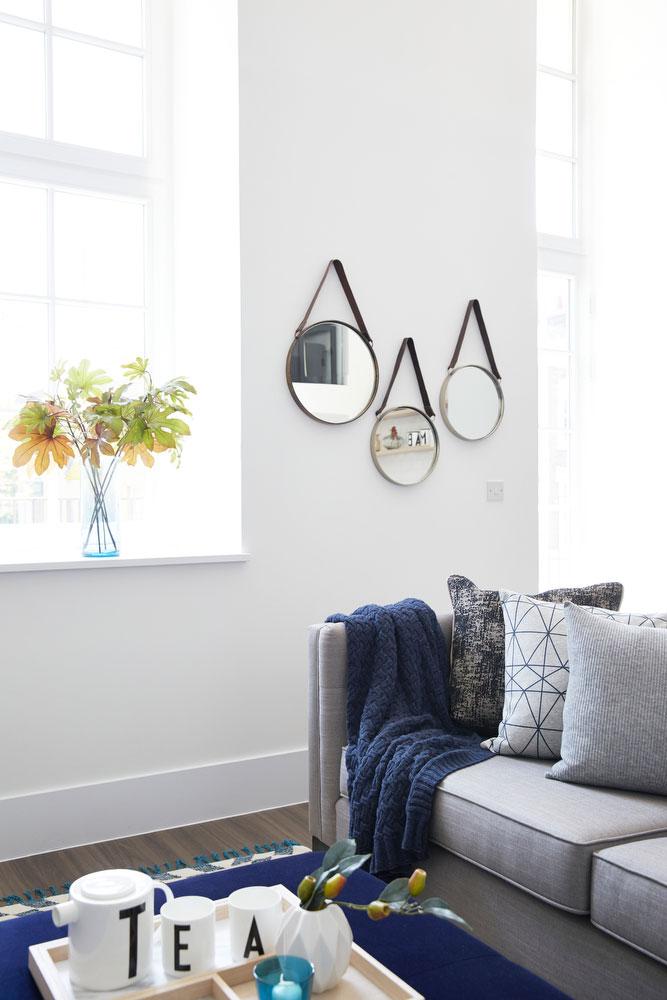 BoxNine7_Mettle_Poise_Living_Room_Entrance_Area_Sitting_Room_005.jpg