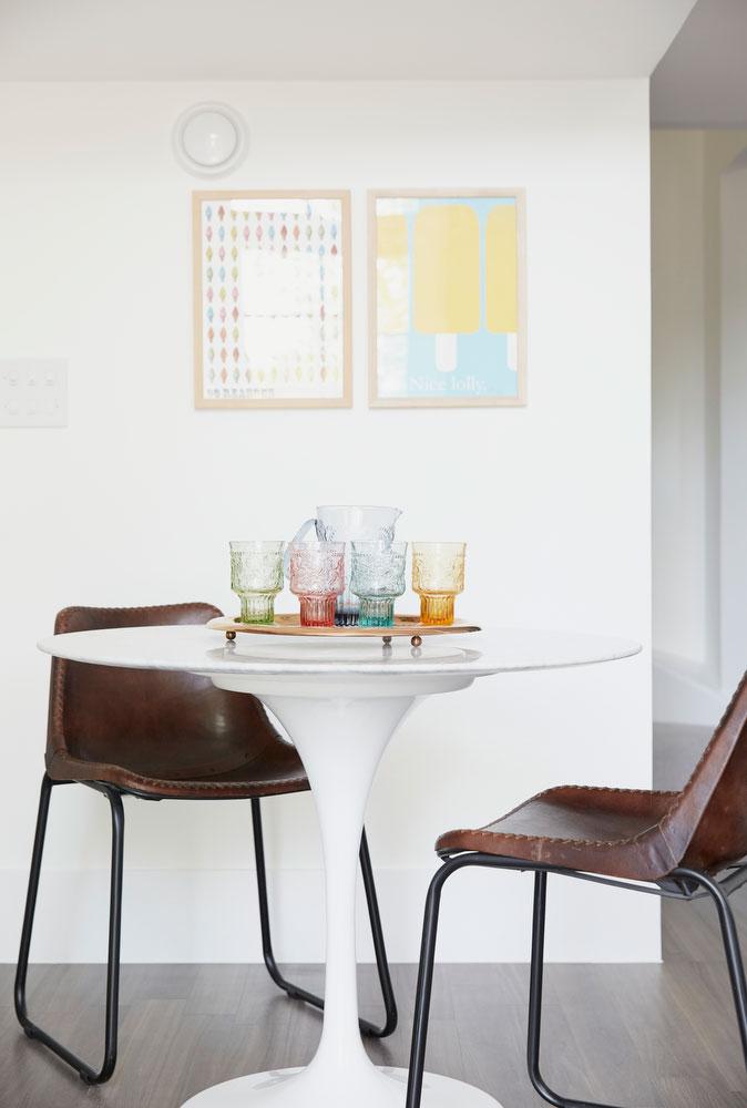 BoxNine7_Mettle_Poise_Living_Room_Entrance_Area_Sitting_Room_010.jpg