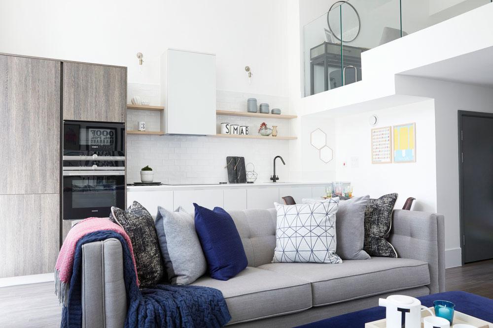 BoxNine7_Mettle_Poise_Living_Room_Entrance_Area_Sitting_Room_006.jpg