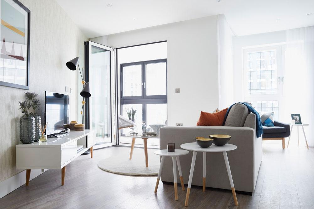 BoxNine7_Aldgate_Place_002_Living_Room_Entrance_Area_Sitting_Room.jpg