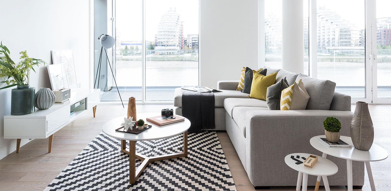 BoxNine7_Fulham_Riverside_S_001_Living_Room_Entrance_Area_Sitting_Room.jpg