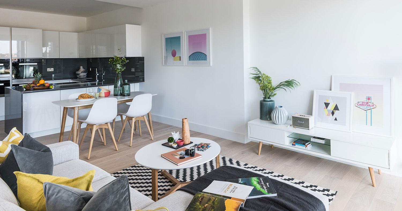 BoxNine7_Fulham_Riverside_S_004_Living_Room_Entrance_Area_Sitting_Room.jpg