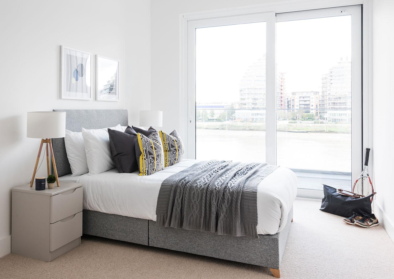 BoxNine7_Fulham_Riverside_S_009_Bedroom.jpg