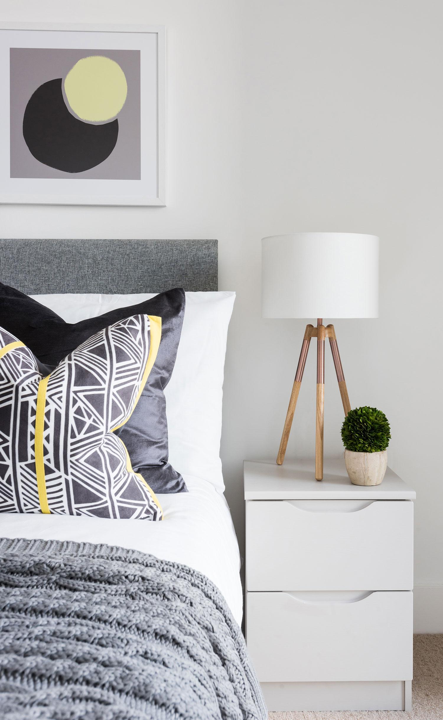 BoxNine7_Fulham_Riverside_S_011_Bedroom.jpg