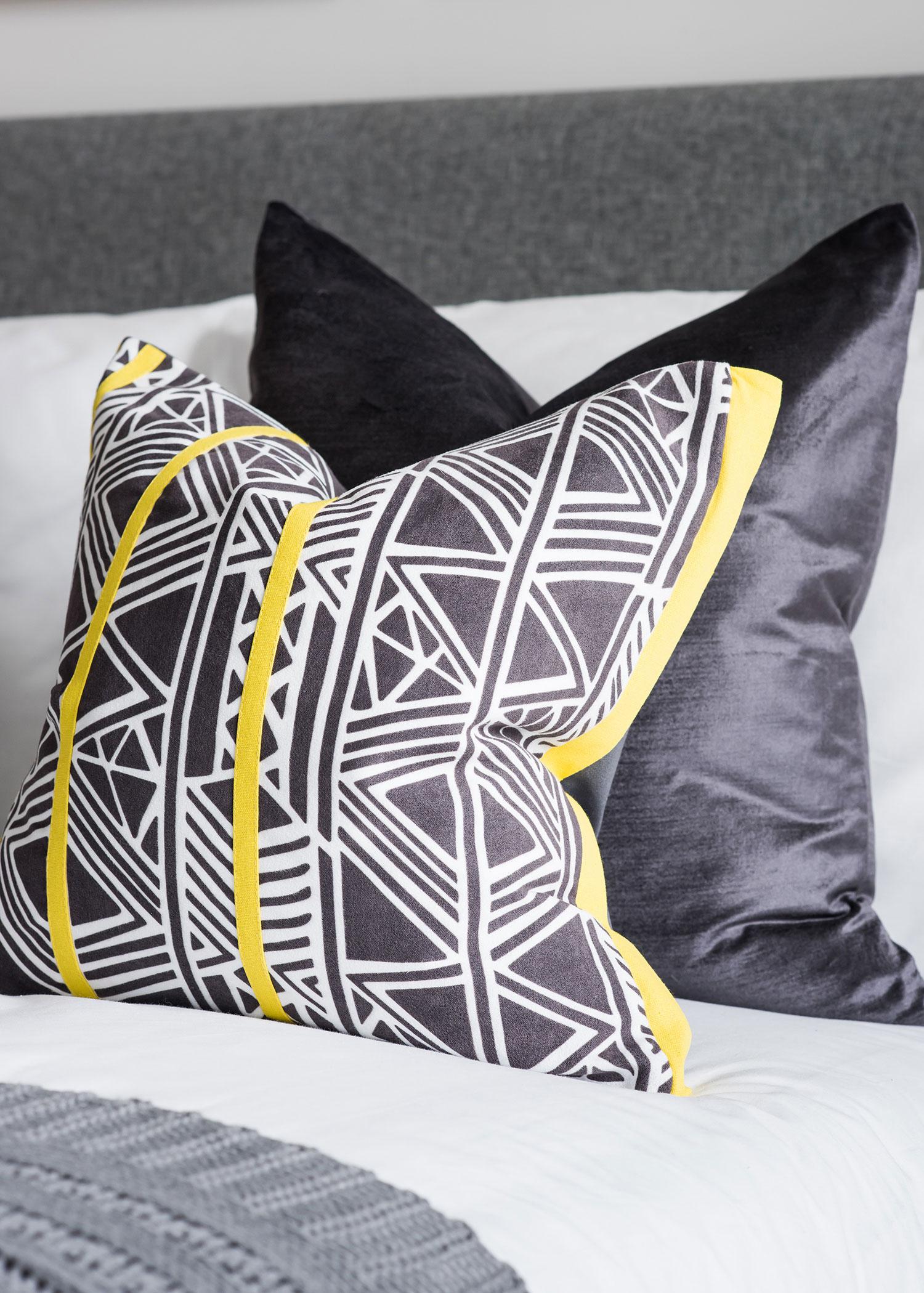 BoxNine7_Fulham_Riverside_S_012_Bedroom.jpg