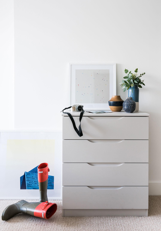 BoxNine7_Fulham_Riverside_S_014_Bedroom_Detail.jpg