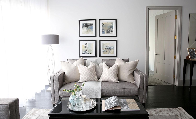 BoxNine7_Victoria_Street_020_Living_Room_Entrance_Area_Sitting_Room.jpg