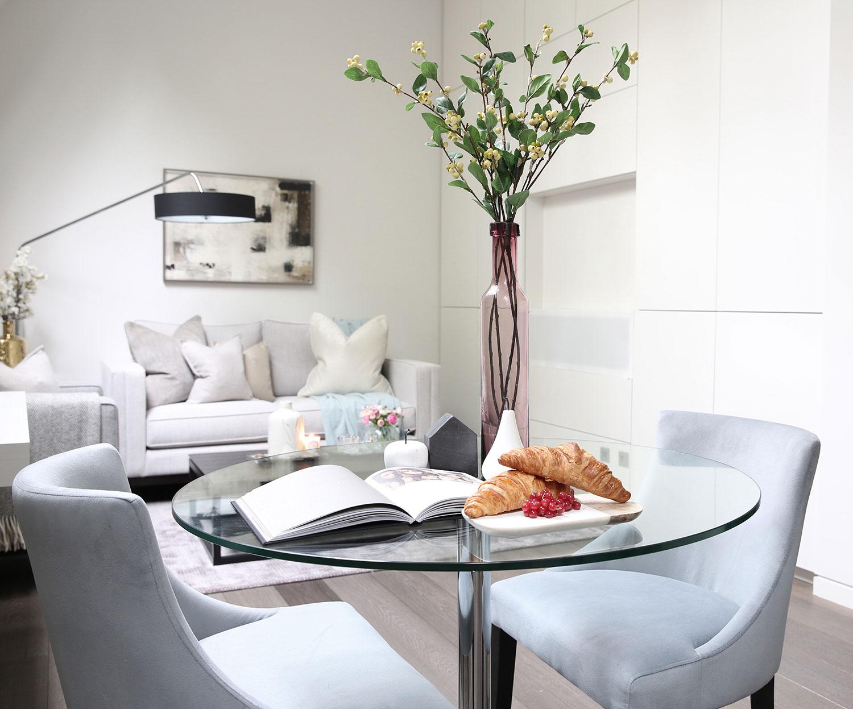 BoxNine7_Bolton_Studios_006_Living_Room_Entrance_Area_Sitting_Room_Dining_Area.jpg