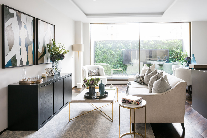 BoxNine7_Colyer_001_Living_Room_Entrance_Area_Sitting_Room.jpg