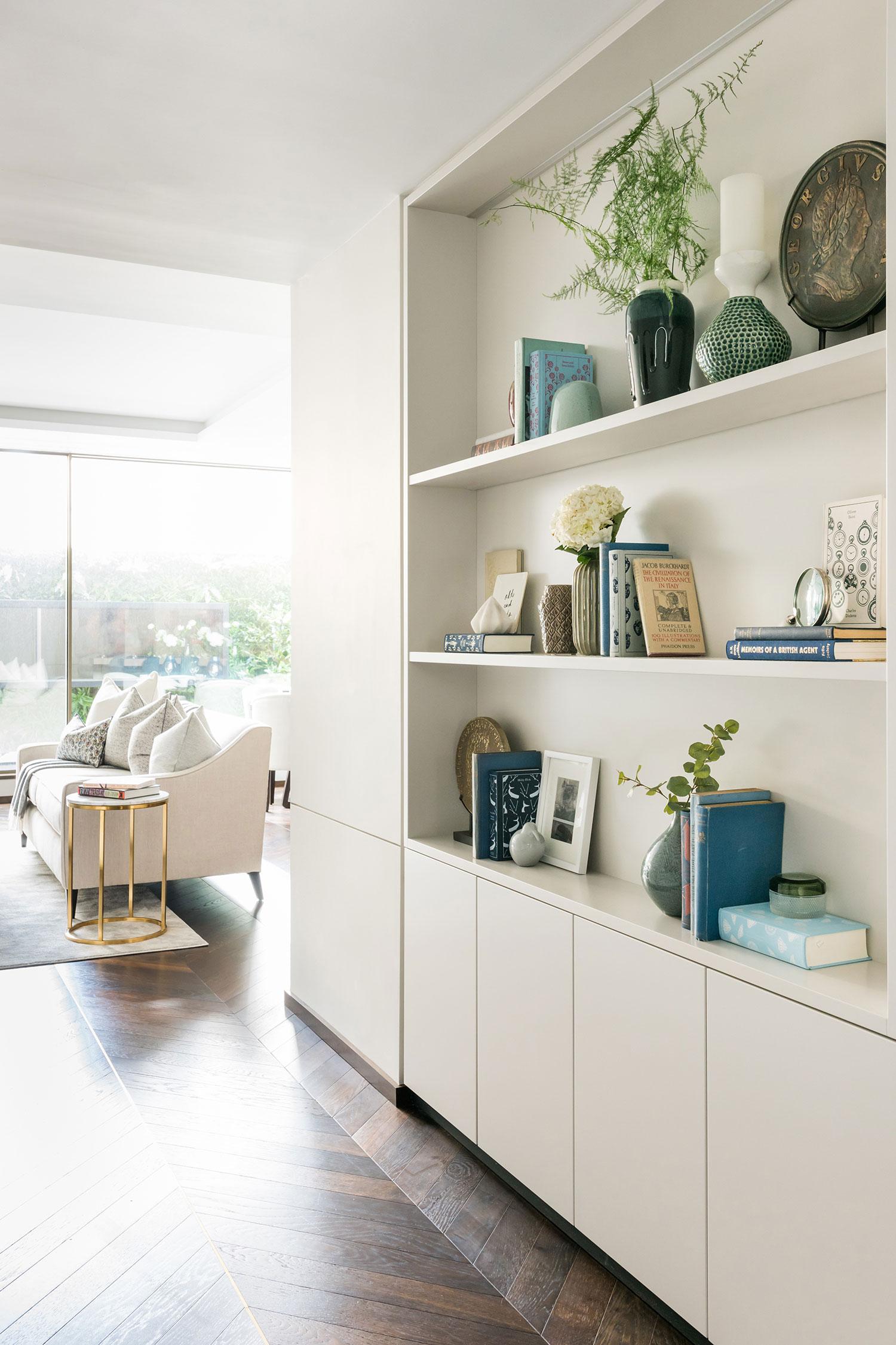 BoxNine7_Colyer_009_Living_Room_Entrance_Area_Sitting_Room.jpg