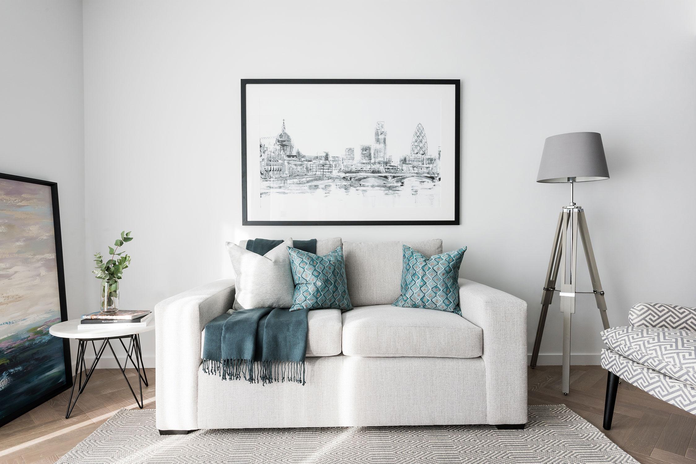 BoxNine7_Battersea_Power_Station_01_Living_Room_Entrance_Area_Sitting_Room.jpg