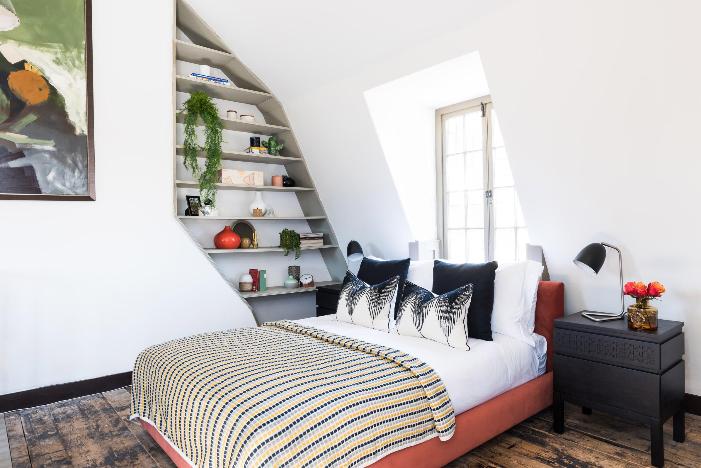 BoxNine7_Turner_Street_08_Bedroom.jpg