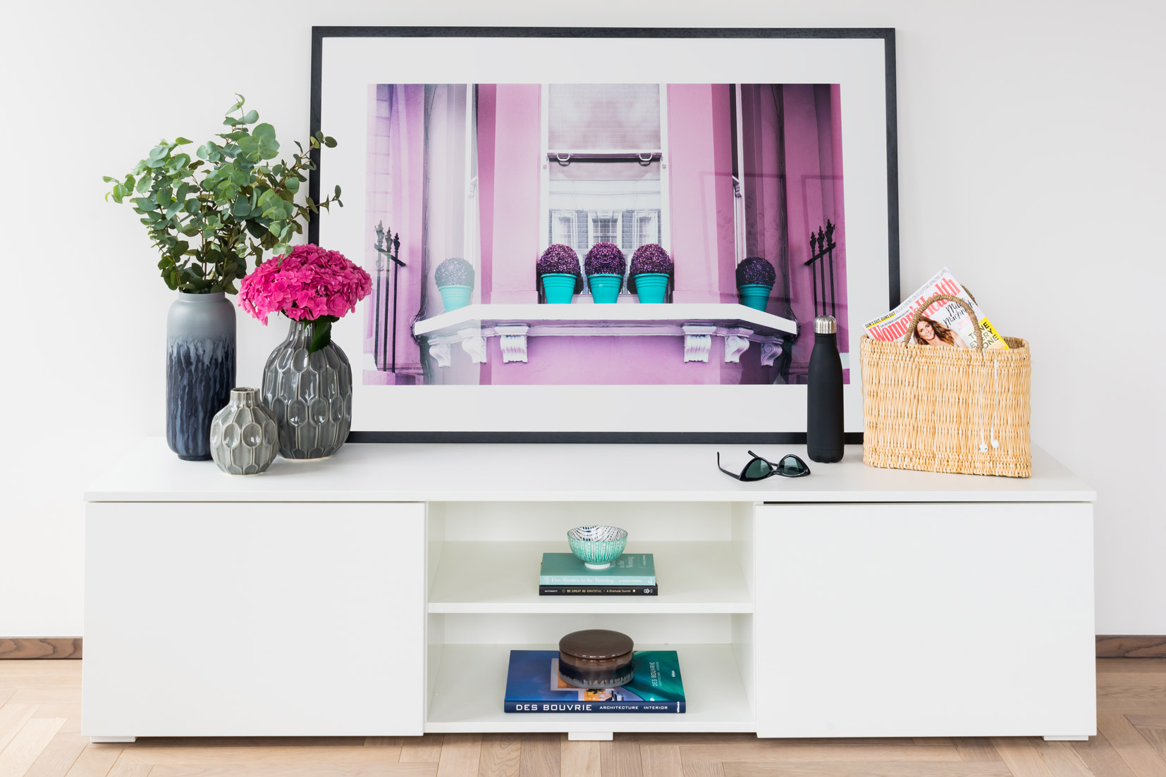 Mosse_16_Living_Room.jpg
