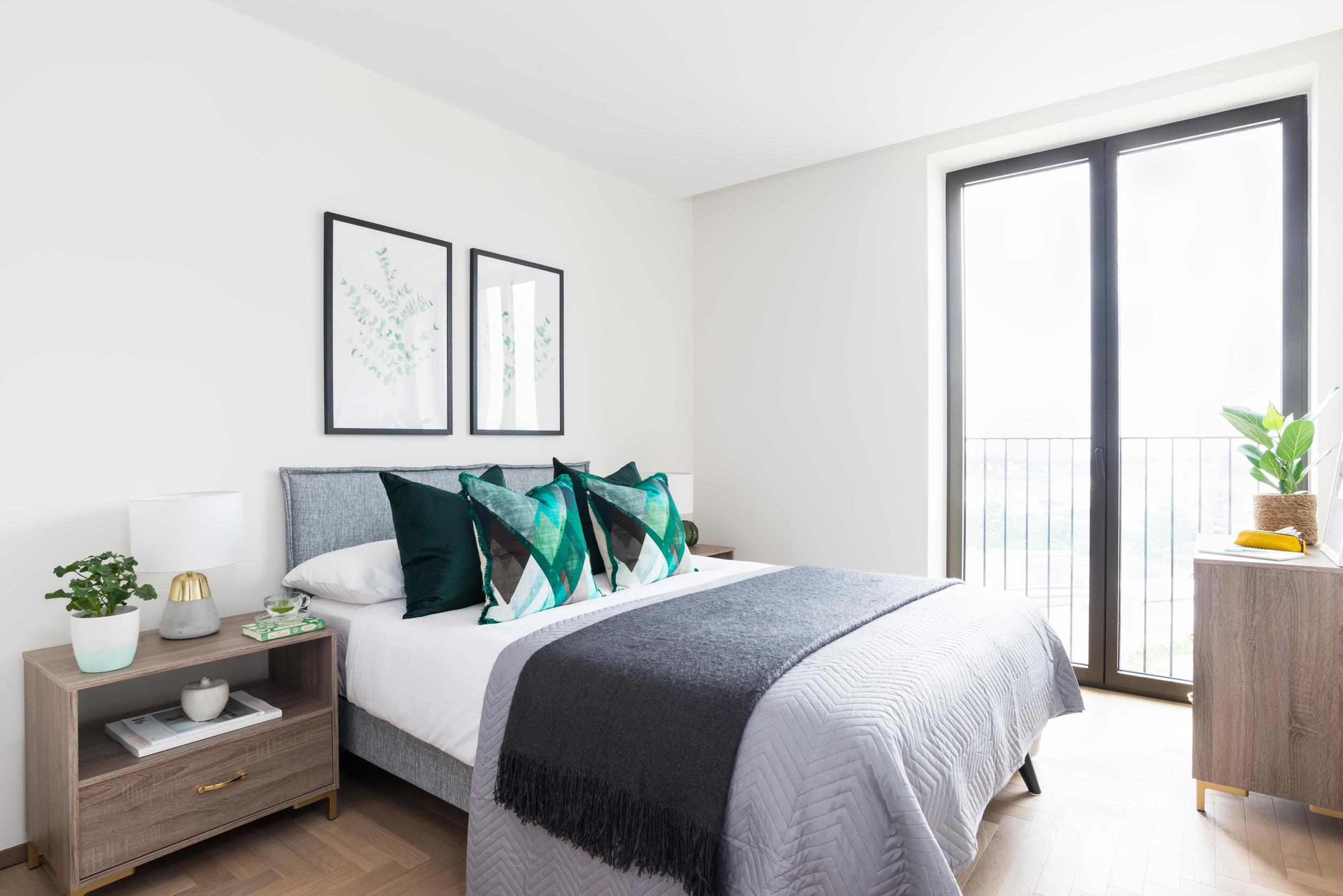 Mosse_22_Bedroom.jpg