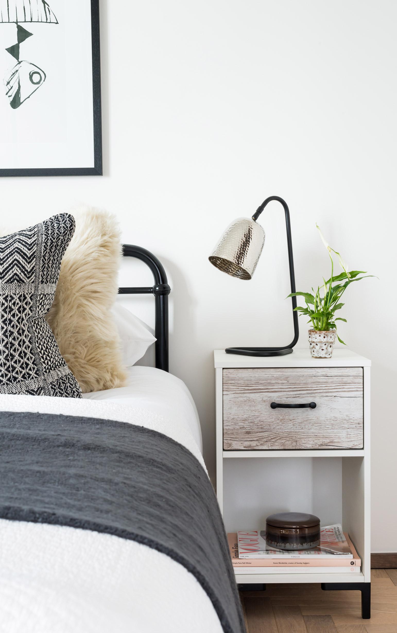 Riley_20_Bedroom.jpg