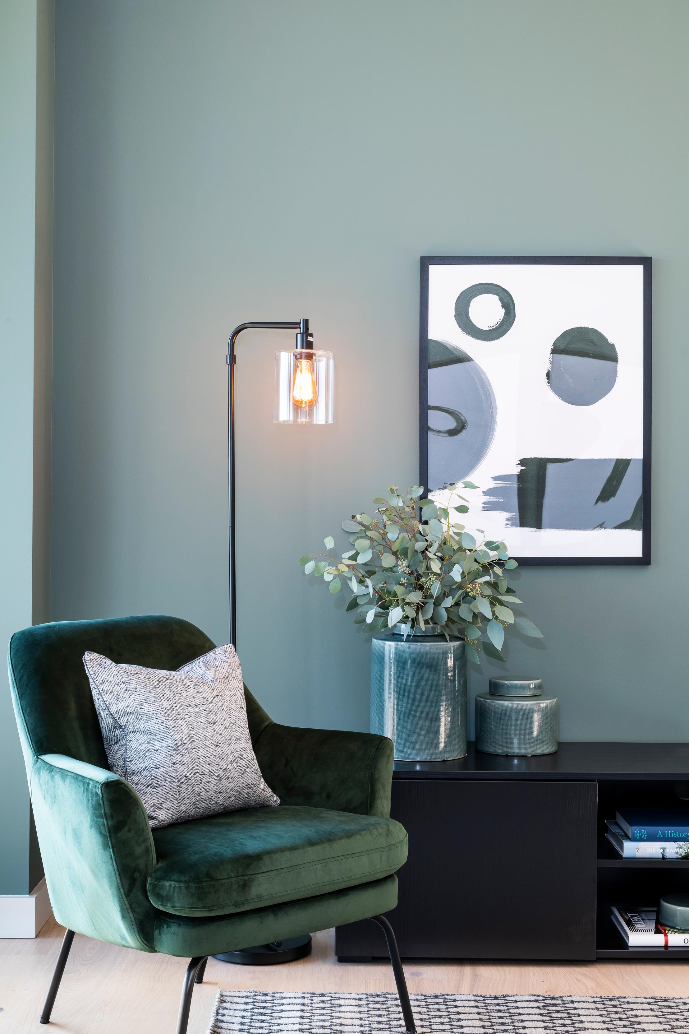BoxNine7_Tillyer_03_Living_Room.jpg