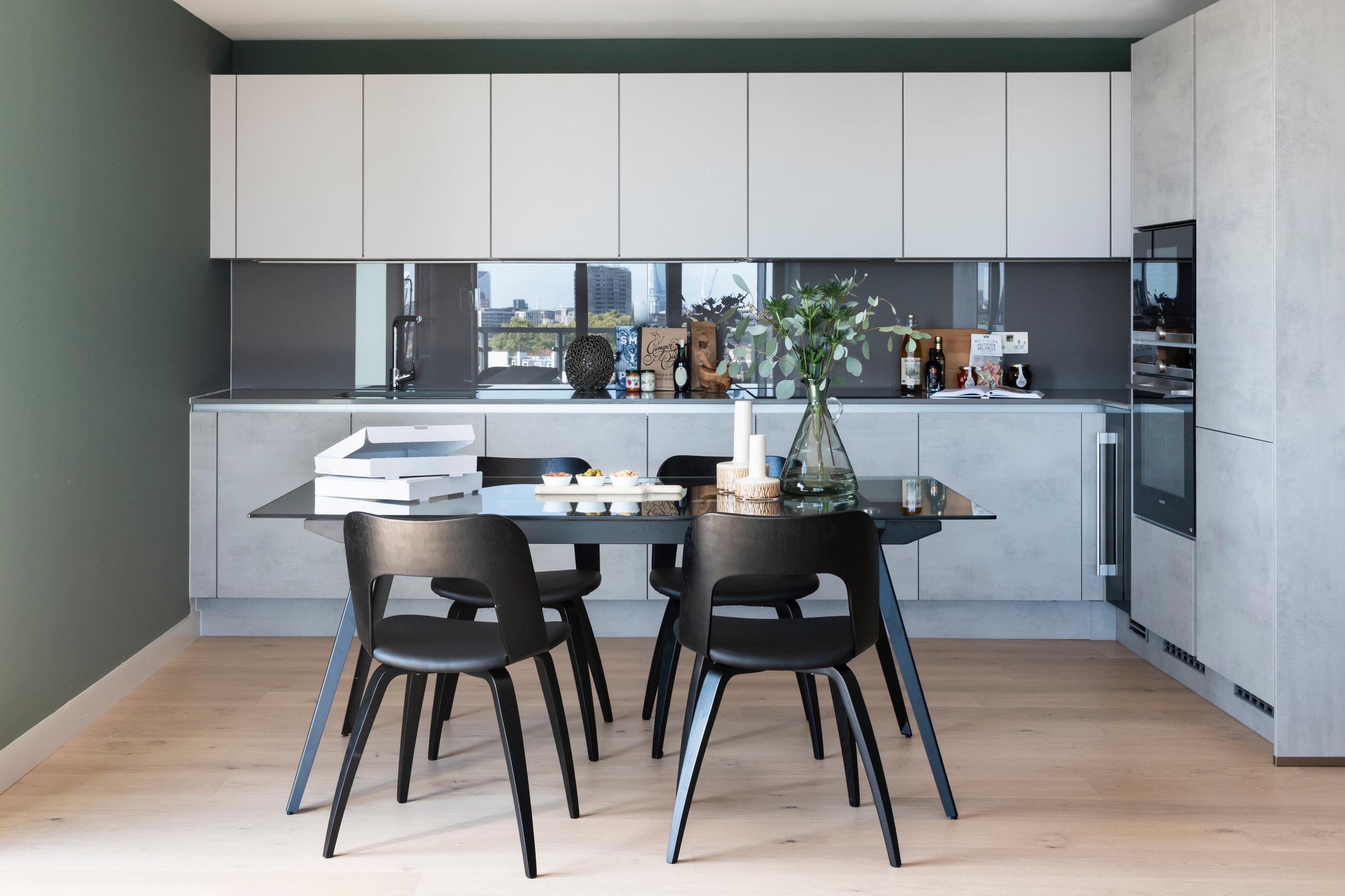 BoxNine7_Tillyer_10_Dining_Room_Kitchen.jpg