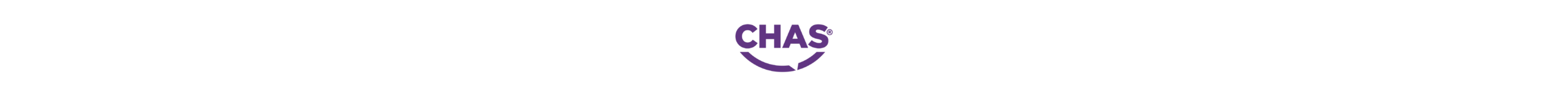 chas-33.png