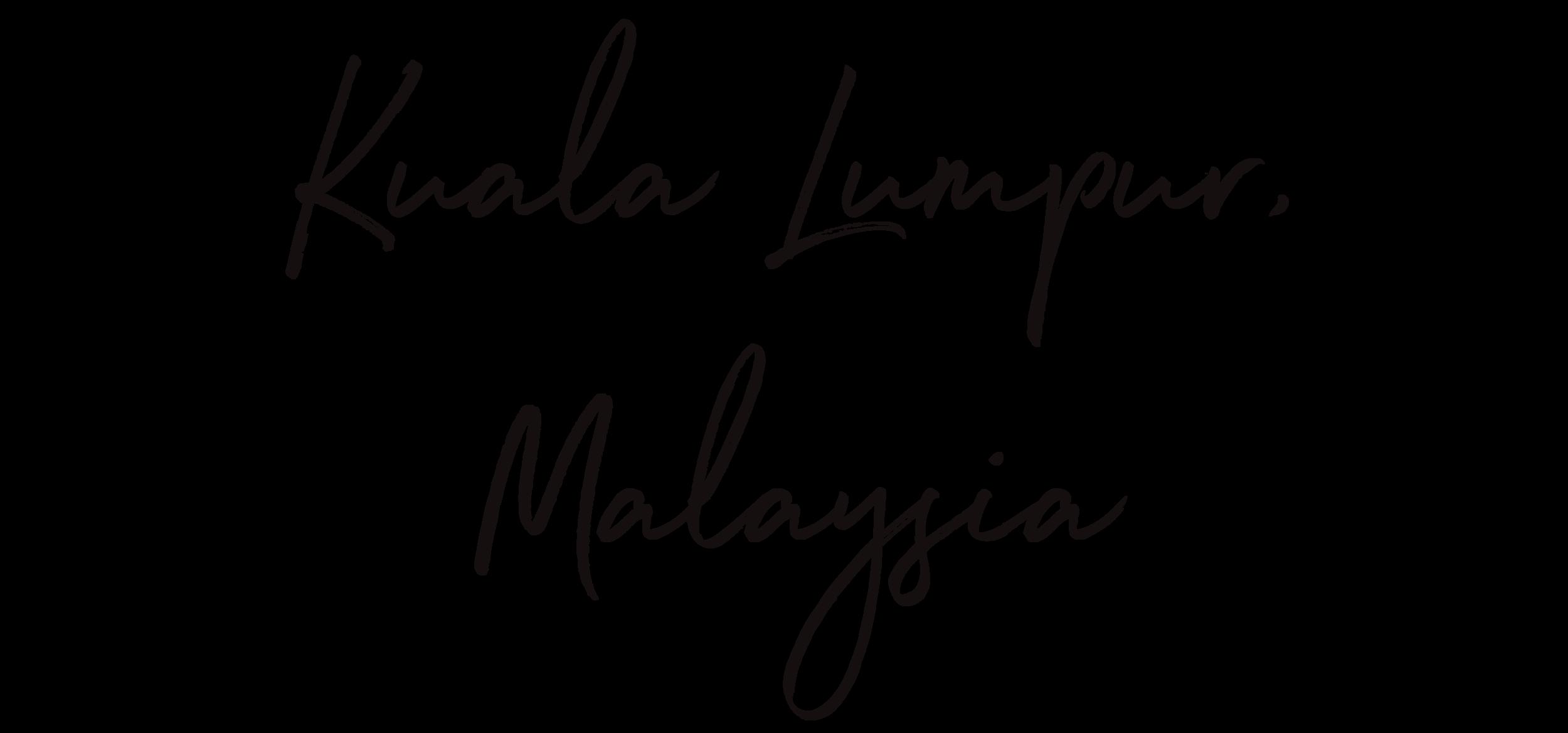 Kuala Lumpur-28-28.png
