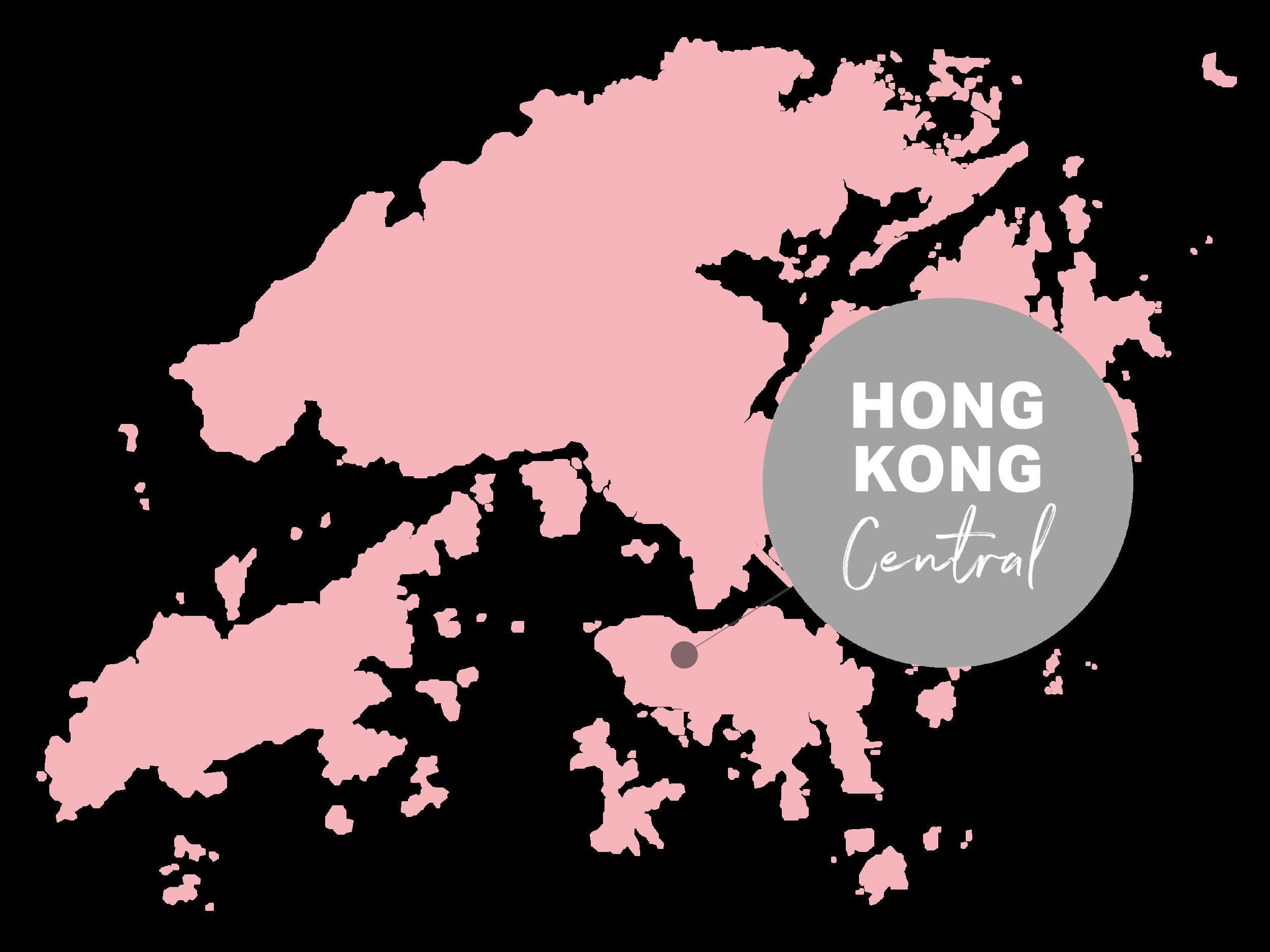 hong kong 4.png